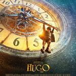 A Invenção de Hugo Cabret – merece cada Oscar que ganhar
