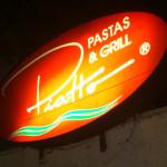 Piatto Pastas e Grill [Ribeirão Preto]