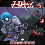 Out There Somewhere – A soma de 2D indie e Portal