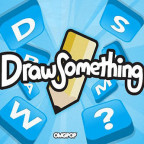 Draw-Something-Feature