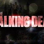 TheWalkingDead_Wallpaper_00