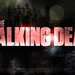 The Walking Dead – Season finale, análise da temporada e o que já sabemos da 3ª!