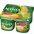 activia-regular-polpa-400g-tangerina