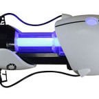 ed41_limited_edition_portal_gun_replica
