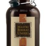 Mastri Birrai Umbri – Rossa