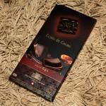 Nestlé Gold – Éclats de Cacao – Noir 64%