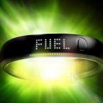 Bracelete Nike+ fuelband, relato de um usuário