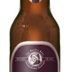 Cerveja – Samichlaus Beer