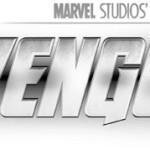 [Os Vingadores] Analisar o filme é para os fracos, nós entrevistamos os personagens!