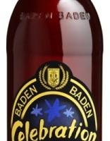 baden_celebration