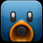Tweetbot, o melhor para Twitter [iOS]