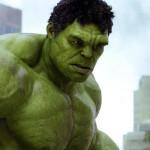 [Os Vingadores] Entrevista com Bruce Banner, o Incrível Hulk
