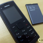 Escolhendo um celular-básico-não-lixo