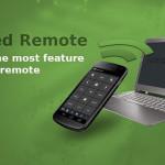 Controlar seu computador com o celular é fácil e útil [Android/WinPhone]