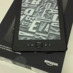 [Review] Amazon Kindle brasileiro: Quanto, onde, como e por que