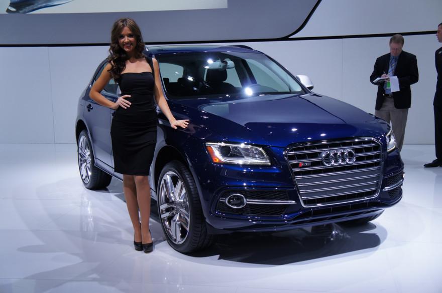 Audi-SQ6