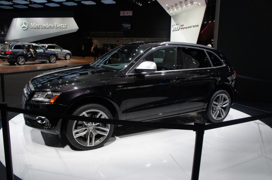 Audi-V8T