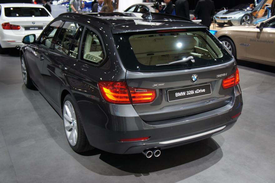BMW-328i-xDrive