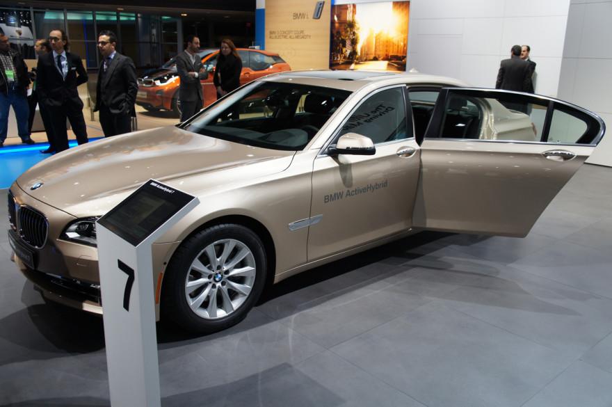 BMW-ActiveHybrid-7