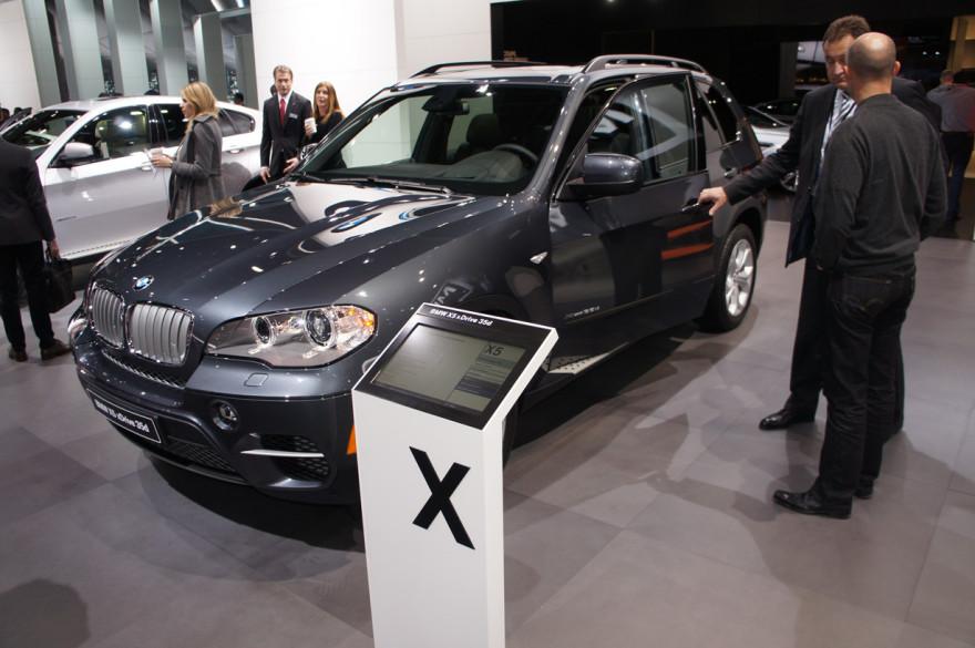 BMW-X5-xDrive-35d