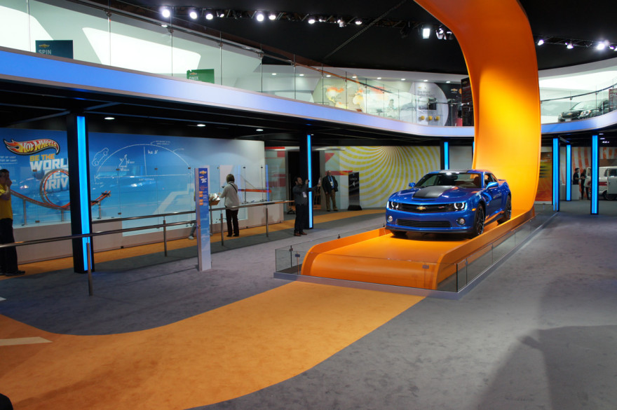 Chevrolet-Camaro-Hotwheels-1