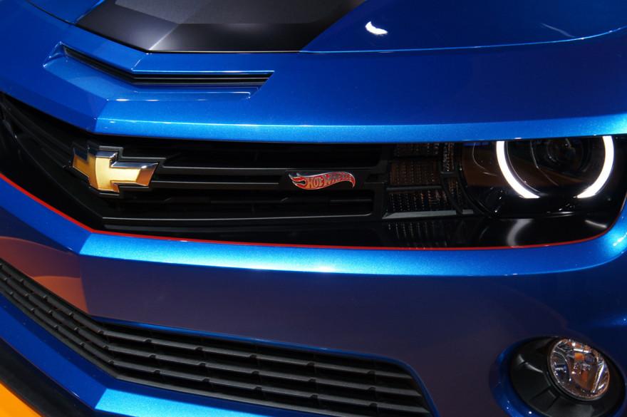 Chevrolet-Camaro-Hotwheels-2