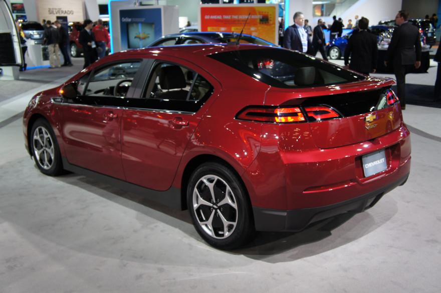 Chevrolet-Volt-1