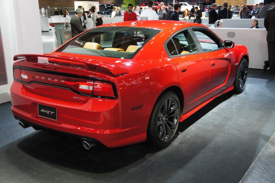 Dodge-1