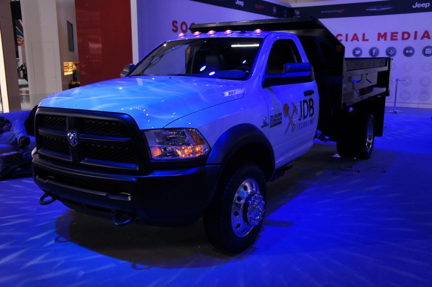 Dodge-3