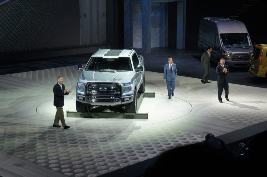 Ford-Atlas-1
