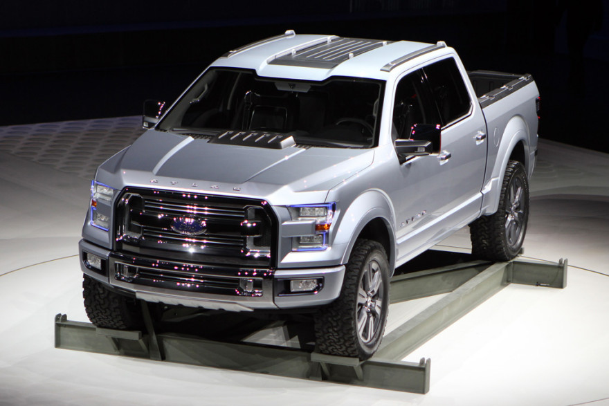 Ford-Atlas-2