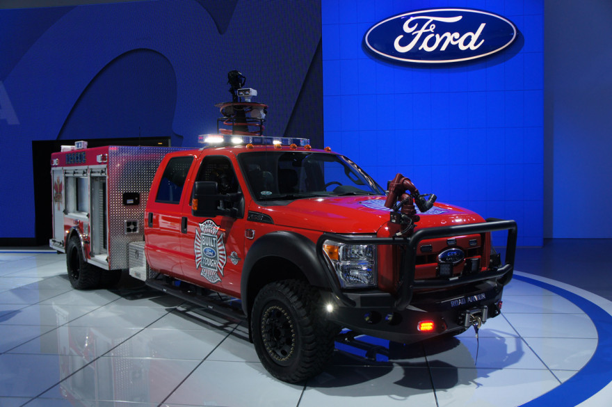 Ford-F-550-Fire