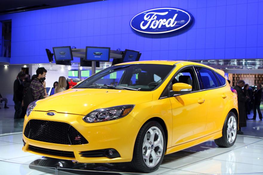 Ford-Fiesta-Amarelo
