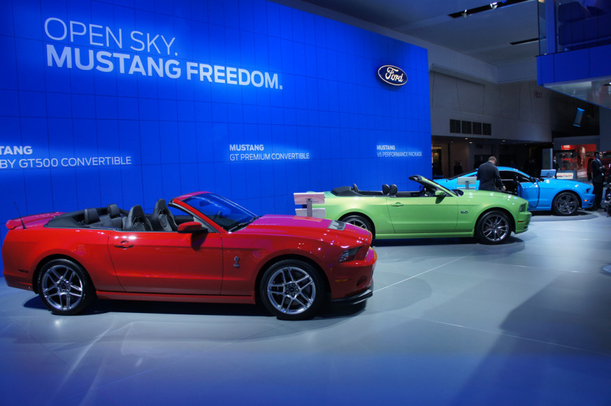 Ford-Mustang-Freedom
