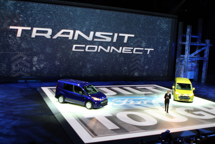 Ford-Transit-Connect