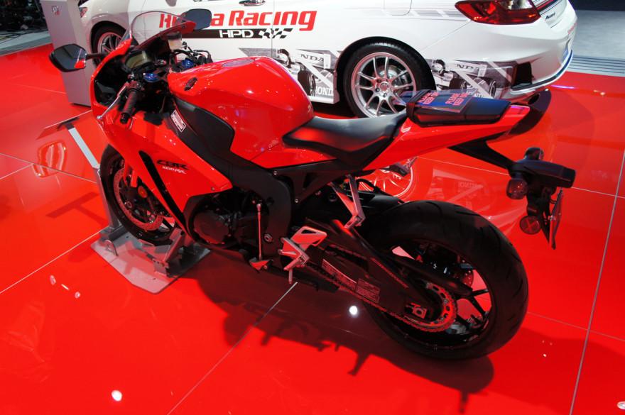 Honda-CBR-1000RR