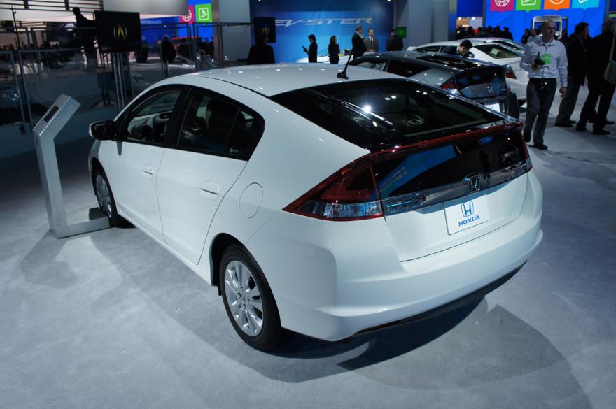 Honda-Insight-1