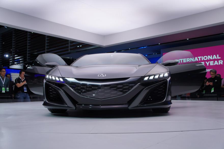 Honda-NSX-Concept-2
