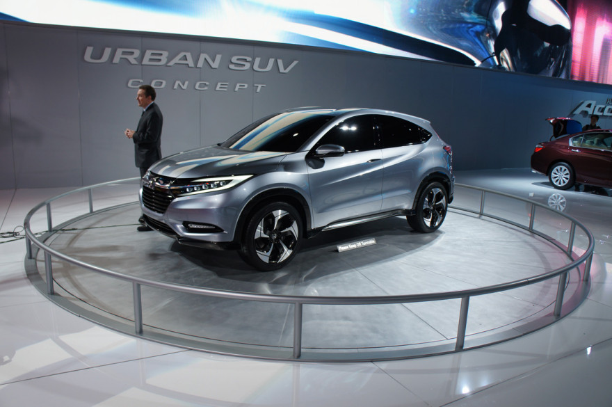 Honda-Urban-SUB-Concept