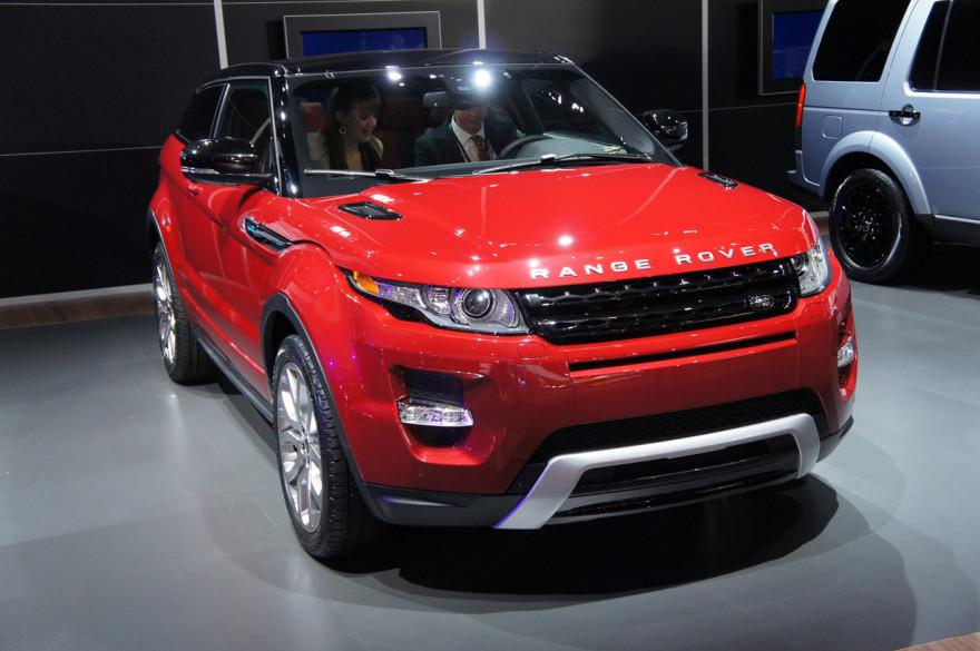 Land-Rover---Range-Rover