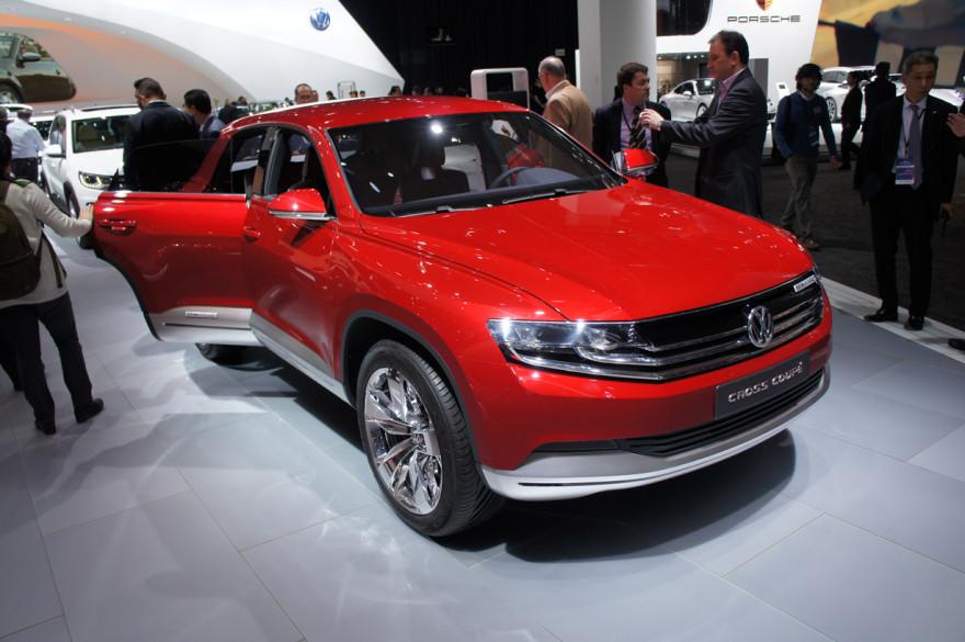 VW-Crosscoupe-Hybrid