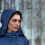 Les Miserables – Um review para quem não gosta de musical