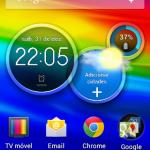 Razr D1 – Impressões rápidas – Android sob medida para o mercado brasileiro