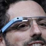 Google Glass – Pra ficar perfeito só precisa PERDER uma função
