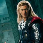[Os Vingadores] Entrevista com Thor