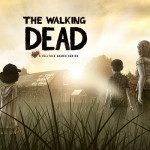 The Walking Dead (o jogo – Adventure)