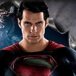 Homem de Aço: O Super-homem blasé