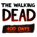 The Walking Dead – 400 Days
