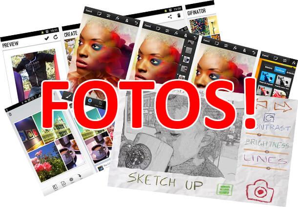 fotos_app