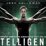 Intelligence: a tecnologia numa série burra